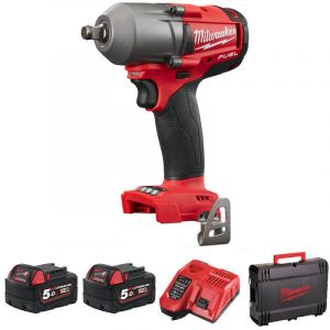 milwaukee-m18fmtiwf12-502x.jpg