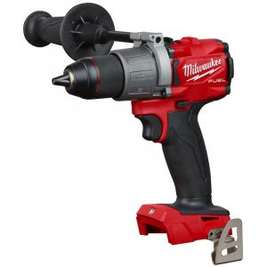 milwaukee-m18fpd2-0.jpg
