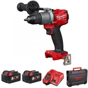 milwaukee-m18fpd2-502x.jpg