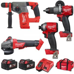 milwaukee-m18fpp4g2-502b.jpg