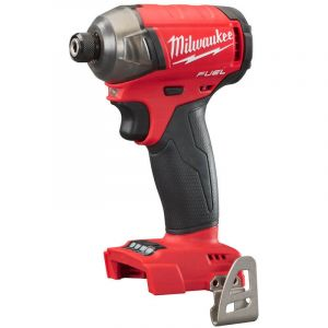 milwaukee-m18fqid-0.jpg