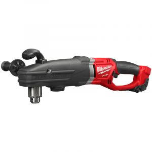 milwaukee-m18frad-0.jpg