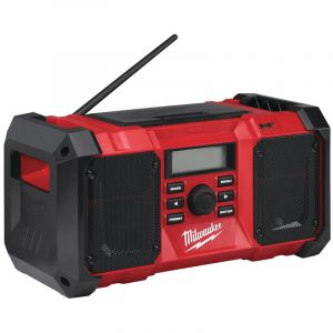 milwaukee-m18jsrdab+-0.jpg