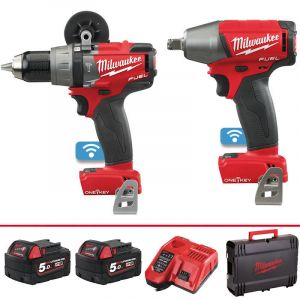 milwaukee-m18onepp2b-502x.jpg
