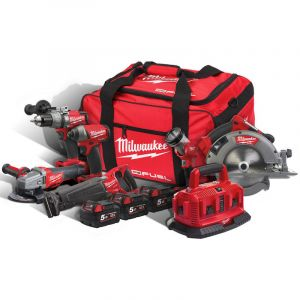 milwaukee-m18onepp6a-503b.jpg