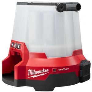 milwaukee-m18oneslsp-0.jpg
