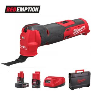 milwaukee-m12fmt-422x.jpg
