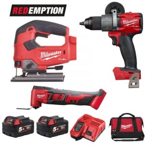 milwaukee-m18fpp3k-502b.jpg
