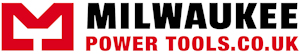 MilwaukeePowerTools.co.uk