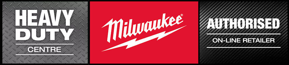 Milwaukee Official Retailer